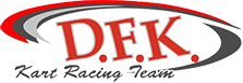 DFK Kart Racing Team
